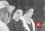 Image of rural life United States USA, 1935, second 2 stock footage video 65675056243