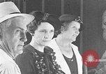 Image of rural life United States USA, 1935, second 3 stock footage video 65675056243