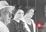 Image of rural life United States USA, 1935, second 4 stock footage video 65675056243