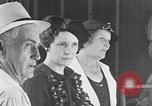 Image of rural life United States USA, 1935, second 5 stock footage video 65675056243