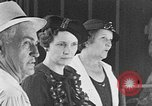Image of rural life United States USA, 1935, second 7 stock footage video 65675056243