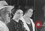 Image of rural life United States USA, 1935, second 8 stock footage video 65675056243