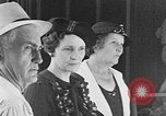 Image of rural life United States USA, 1935, second 9 stock footage video 65675056243