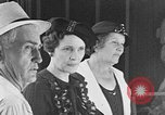 Image of rural life United States USA, 1935, second 10 stock footage video 65675056243