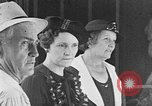 Image of rural life United States USA, 1935, second 11 stock footage video 65675056243