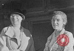 Image of rural life United States USA, 1935, second 12 stock footage video 65675056243