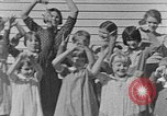 Image of children at school United States USA, 1935, second 7 stock footage video 65675056244