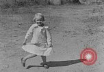 Image of American children United States USA, 1935, second 3 stock footage video 65675056246