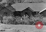 Image of rural life United States USA, 1935, second 6 stock footage video 65675056248