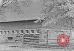 Image of rural life United States USA, 1935, second 4 stock footage video 65675056249