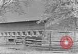 Image of rural life United States USA, 1935, second 5 stock footage video 65675056249
