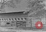 Image of rural life United States USA, 1935, second 8 stock footage video 65675056249