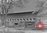 Image of rural life United States USA, 1935, second 11 stock footage video 65675056249