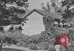 Image of Berea College Berea Kentucky United States USA, 1935, second 5 stock footage video 65675056250