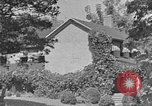 Image of Berea College Berea Kentucky United States USA, 1935, second 7 stock footage video 65675056250