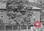 Image of Berea College Berea Kentucky United States USA, 1935, second 9 stock footage video 65675056250