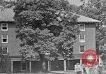 Image of Berea College Berea Kentucky United States USA, 1935, second 10 stock footage video 65675056250