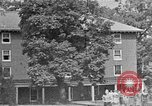 Image of Berea College Berea Kentucky United States USA, 1935, second 11 stock footage video 65675056250