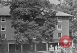 Image of Berea College Berea Kentucky United States USA, 1935, second 12 stock footage video 65675056250