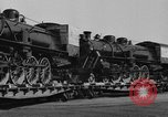Image of engines Eddystone Pennsylvania USA, 1938, second 9 stock footage video 65675056258