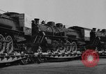 Image of engines Eddystone Pennsylvania USA, 1938, second 11 stock footage video 65675056258