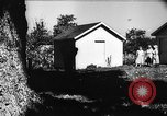 Image of country store Kentucky United States USA, 1950, second 4 stock footage video 65675056270