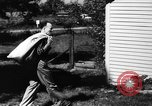 Image of country store Kentucky United States USA, 1950, second 9 stock footage video 65675056270