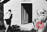 Image of country store Kentucky United States USA, 1950, second 11 stock footage video 65675056270