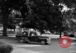 Image of Town of Ottumwa Ottumwa Iowa USA, 1958, second 9 stock footage video 65675056274