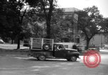 Image of Town of Ottumwa Ottumwa Iowa USA, 1958, second 11 stock footage video 65675056274