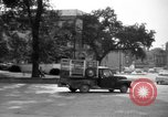 Image of Town of Ottumwa Ottumwa Iowa USA, 1958, second 12 stock footage video 65675056274
