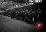 Image of 75th Coast Artillery Seattle Washington USA, 1940, second 5 stock footage video 65675056280
