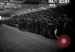 Image of 75th Coast Artillery Seattle Washington USA, 1940, second 6 stock footage video 65675056280