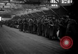 Image of 75th Coast Artillery Seattle Washington USA, 1940, second 7 stock footage video 65675056280