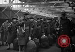 Image of 75th Coast Artillery Seattle Washington USA, 1940, second 8 stock footage video 65675056280