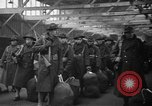 Image of 75th Coast Artillery Seattle Washington USA, 1940, second 9 stock footage video 65675056280