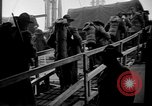 Image of 75th Coast Artillery Seattle Washington USA, 1940, second 10 stock footage video 65675056280