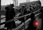 Image of 75th Coast Artillery Seattle Washington USA, 1940, second 11 stock footage video 65675056280
