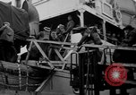 Image of 75th Coast Artillery Seattle Washington USA, 1940, second 12 stock footage video 65675056280