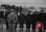 Image of testing of PT boats New York United States USA, 1940, second 5 stock footage video 65675056281