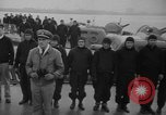 Image of testing of PT boats New York United States USA, 1940, second 6 stock footage video 65675056281