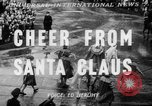 Image of Traditional Christmas parade Holland Netherlands, 1947, second 3 stock footage video 65675056295