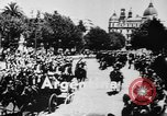 Image of Stanton Griffis Buenos Aires Argentina, 1949, second 2 stock footage video 65675056301