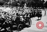 Image of Stanton Griffis Buenos Aires Argentina, 1949, second 4 stock footage video 65675056301
