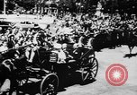 Image of Stanton Griffis Buenos Aires Argentina, 1949, second 5 stock footage video 65675056301