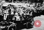 Image of Stanton Griffis Buenos Aires Argentina, 1949, second 6 stock footage video 65675056301