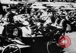 Image of Stanton Griffis Buenos Aires Argentina, 1949, second 7 stock footage video 65675056301