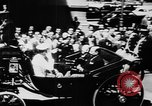 Image of Stanton Griffis Buenos Aires Argentina, 1949, second 8 stock footage video 65675056301