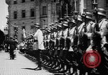 Image of Stanton Griffis Buenos Aires Argentina, 1949, second 9 stock footage video 65675056301