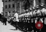 Image of Stanton Griffis Buenos Aires Argentina, 1949, second 10 stock footage video 65675056301